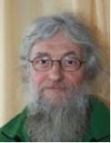Zuchtkoordinator Thomas Rueppel