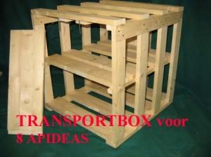 box23kopie