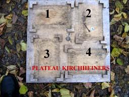 plateau kirchhainer